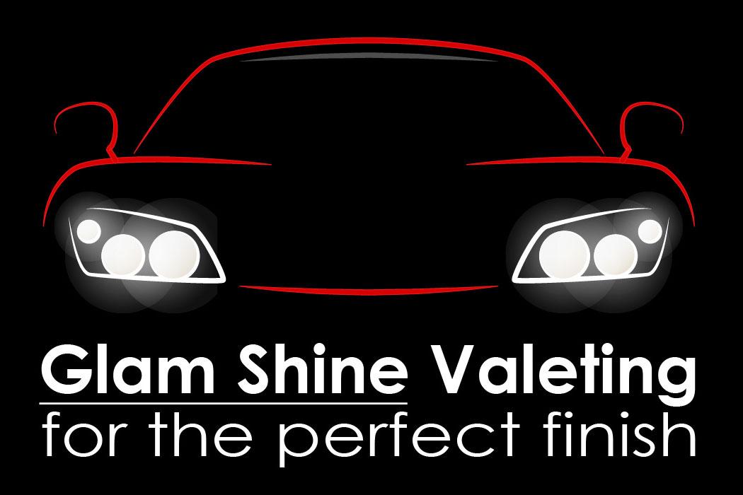Professional Car and Marine Valeting